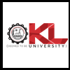 K L College of Engineering