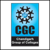 Chandigarh Group of Colleges, Jhanjeri