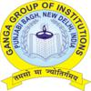 Ganga Institute of Technology and Management