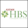 GITAM Hyderabad Business School
