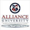 Alliance College of Engineering and Design