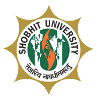 Shobhit Institute of Engineering and  Technology