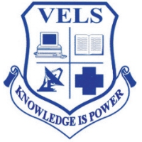 Vels University School of Management